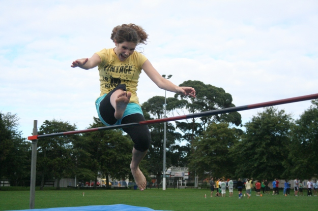 sports-day-2009-201