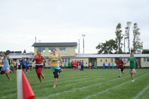 sports-day-2009-216