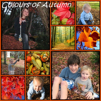 colours-of-autumn-montage