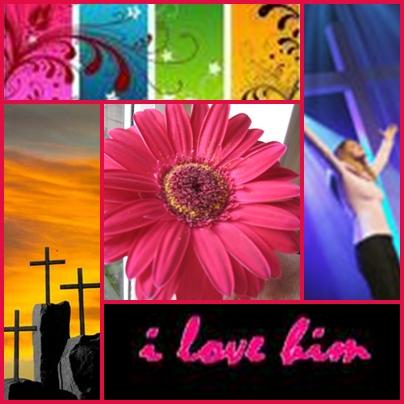 love-montage