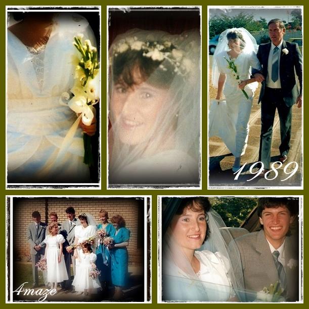 wedding montage1