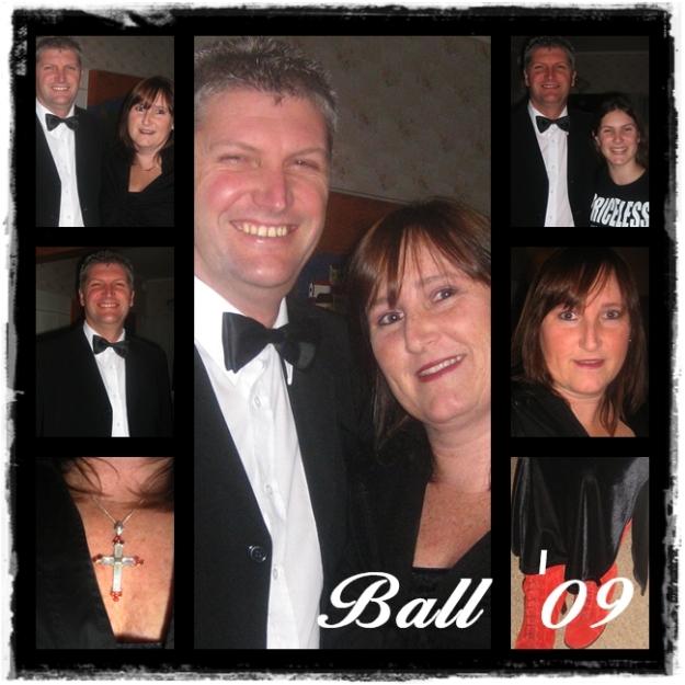 Ball 09