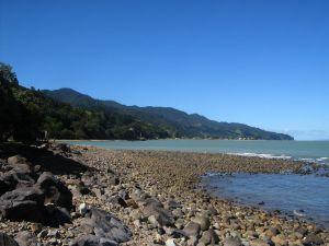 coromandel beach2