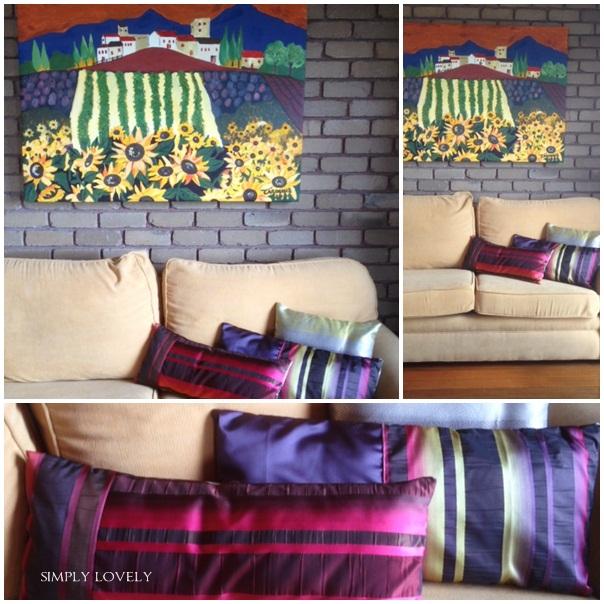 cushion montage 3