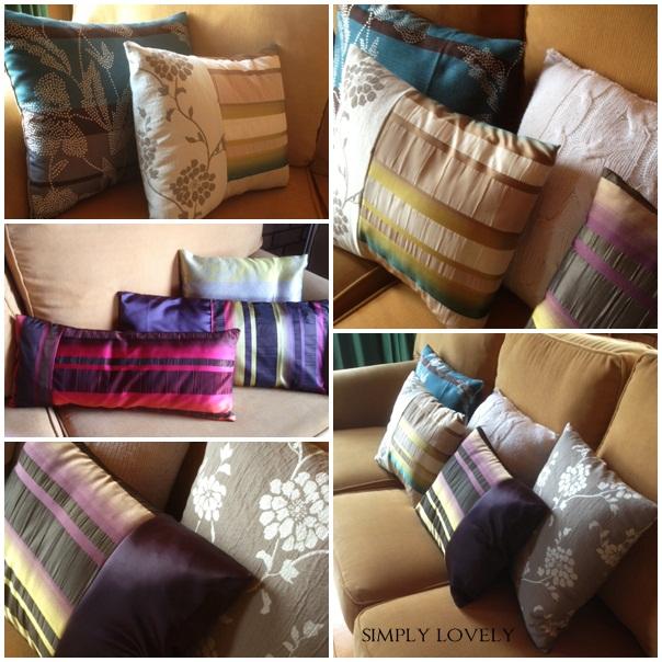 cushion montage2