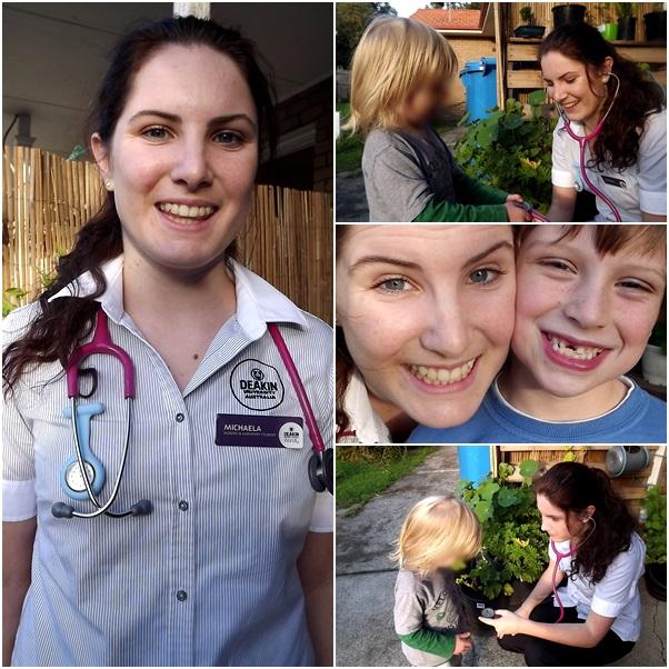 nursing montage1