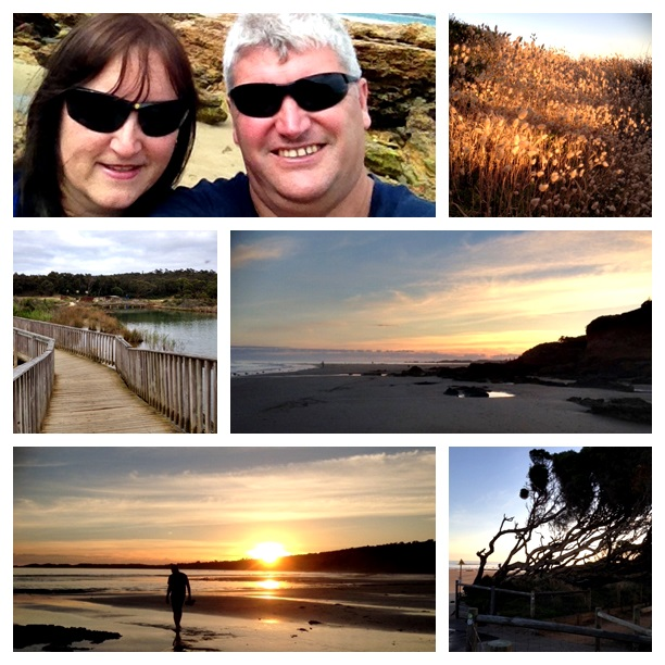 anglesea montage1