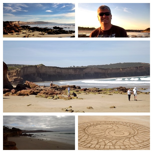 anglesea montage5