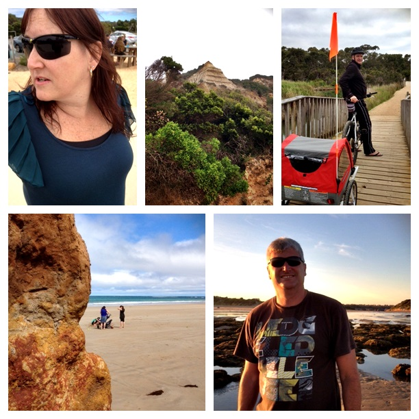 anglesea montage7